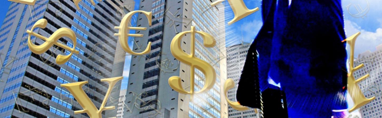 投資顧問のアイリンクインベストメント